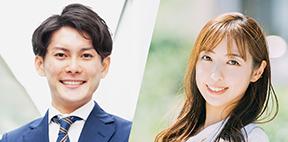 本日の入会者情報 大阪の結婚相談所で婚活