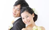 35代の婚活