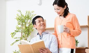 結婚相談所で結婚した人の離婚率が低い理由
