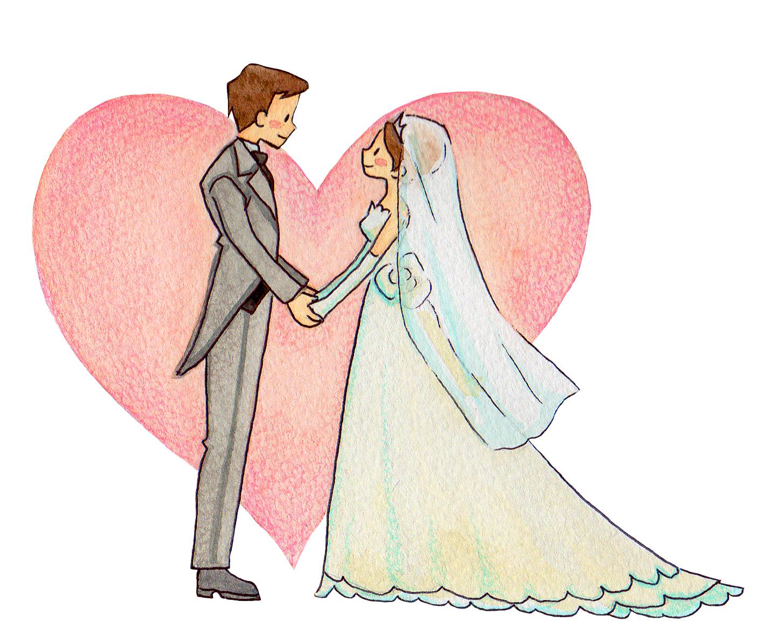 入会から2ヶ月でご成婚!奈良在住の34歳男性と運命的な出会い!