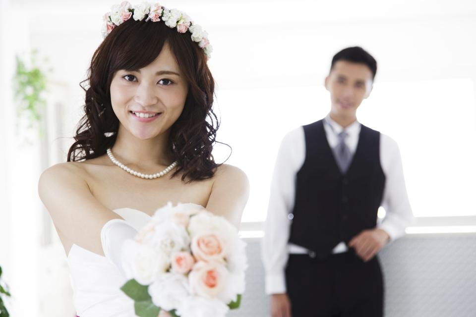 結婚相談所に入会する前に!抑えておきたい入会から成婚までの流れ