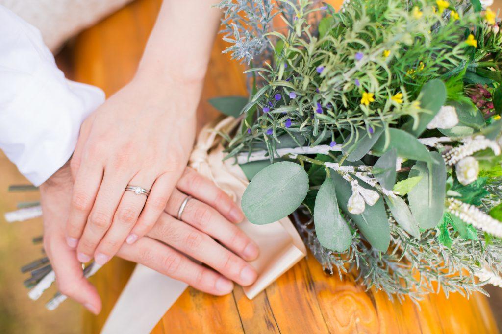 バツイチ男女が婚活を成功させるコツをご紹介 イメージ写真