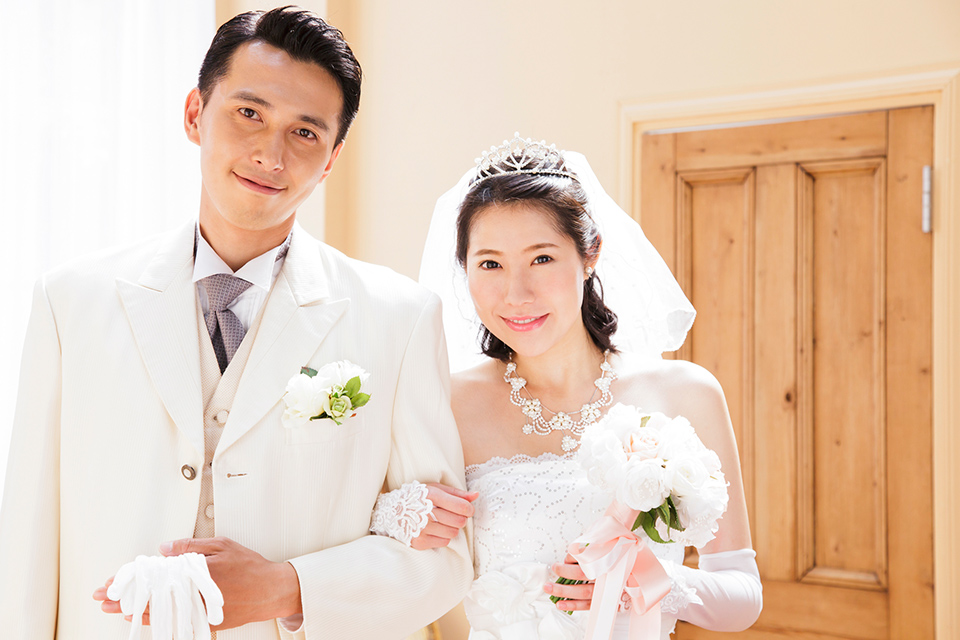 結婚相談所の料金の相場、コスパの良い選び方は?イメージ写真