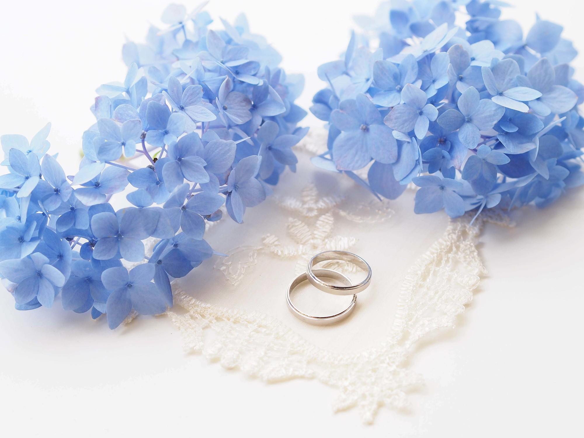 20代女性が選ぶべき結婚相手4つのポイント 指輪イメージ