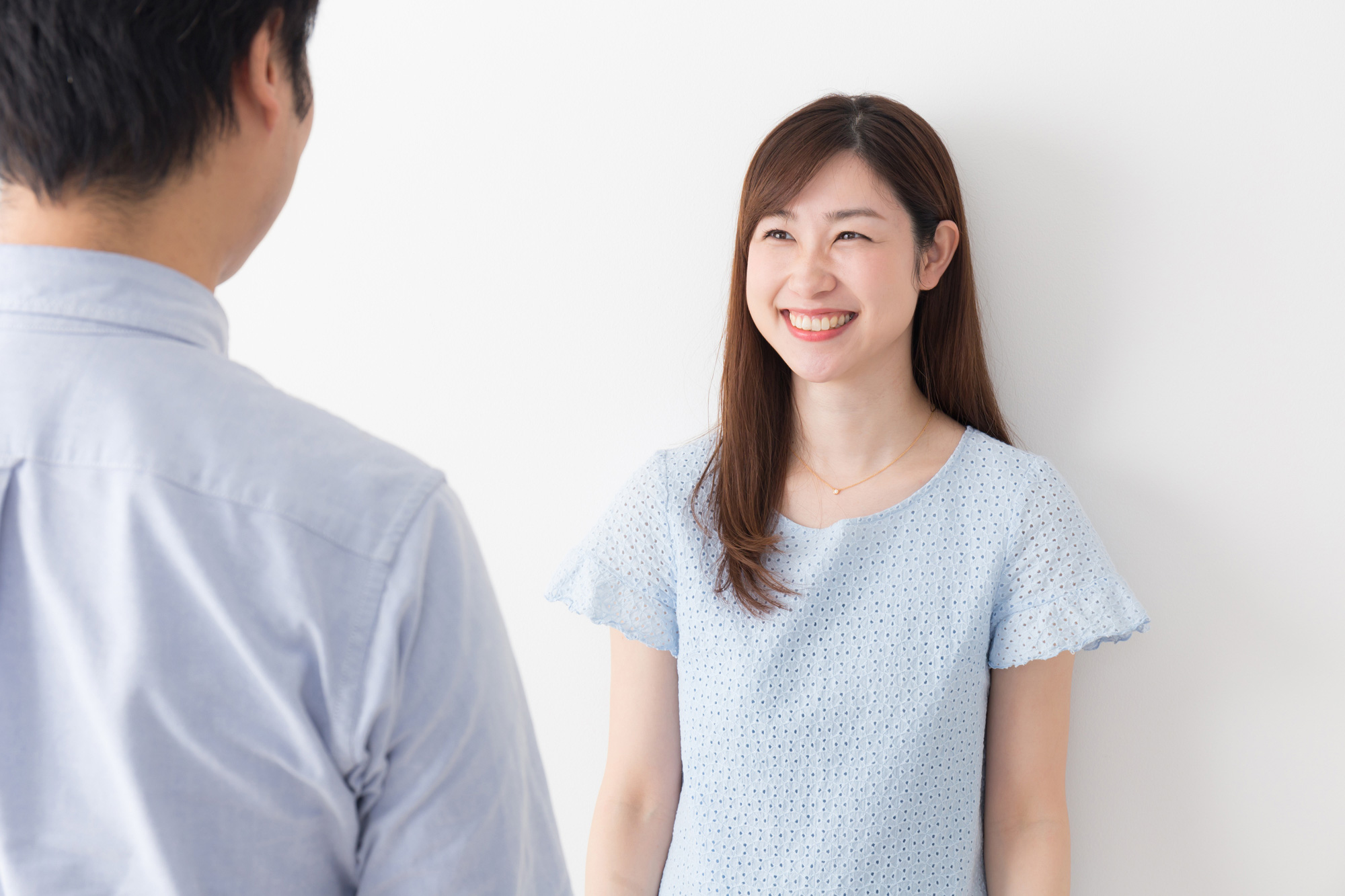 ATM夫としての結婚生活を嫌悪する男性